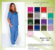 Ceil Blue Scrubs Sets by Option Srubs Get Uniforms Online