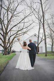 Red Orchard Barn Weddings | Get Prices For Wedding Venues In KY Best 25 Petite Going Out Drses Ideas On Pinterest Elegance Ali Ryans Quirky Blue Dress Barn Wedding Reception In Benton Adeline Leigh Catering Wonderful Venues Rustic Bresmaid Drses Silver Ball Midwestern Barns Offer Surprisingly Chic Wedding Venues Chicago Cost Of Blue Dress Barn Best Style Blog The New Jersey At Perona Farms Royal Long Prom Dellwood Weddings Minnesota Bride