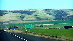 Cabbage Hill From Pendleton, Oregon On Interstate 84 - YouTube Red Rocket Uerground Safe Storage Fallout 4 Heavy Pistol Far Cry 5 Lornas Truck Stop Youtube Filewinter Driving On I84 At Meacham Hill Oregon 2646735439jpg Inrstate 84 In Wikipedia Westmead Crash Along New York State Homepage Frames Per Mile Gearjammer Yakima Wa Pilot Flying J Travel Centers About Us Coast Hyundai Trailers Commercial Trailer Dealership Iowa 80 Truckstop