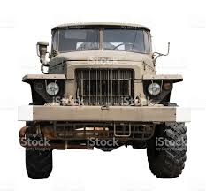 Front Of An Old Russian Army Truck Stock Photo & More Pictures Of ... 3m 1080 Matte White Wrap Of Ford Pickup Truck Front Grill Add F743832940103 Lite Bumper Toyota Tundra 42018 Black Red Truck Front View Vector Image Artwork Everydayautopartscom F150 Lincoln Mark Lt Equipment For Sale Zeeland Farm Services Inc 3d Model Wheel From Cgtrader Skull Grille Motif On Vehicle Stock Photo 26303671 Alamy 2017 The Year Scoring Gallery On Background Hd Royalty Free Pick Up Axle Public Domain Pictures 235 Ton Terex Bt4792