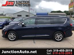 Used Car Cedar Rapids, Iowa City Cars For Sale In Lisbon IA, Cedar ... Used Chevy 4x4 Trucks For Sale In Iowa Detail Vehicles With Keyword Waukon Ford Edge Murray Motors Inc Des Moines Ia New Cars Sales Cresco Car Cedar Rapids City In Lisbon 2016 F150 4x4 Truck For Fb82015a Craigslist Mason And Vans By Dinsdale Webster Dealer Kriegers Chevrolet Buick Gmc Dewitt Serving Clinton Davenport Hawkeye Sale Red Oak 51566 Ames Amescars Lifted Best Resource