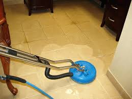 ceramic tile floor cleaning machine grout cleaning products great