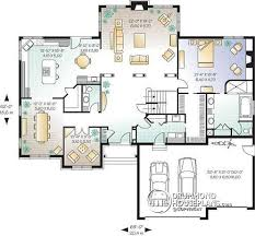 Of Images American Home Plans Design by American House Designs Plans House Plans