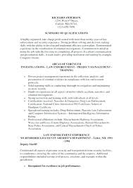 Army Mechanic Resume Examples Sample Military Infantry Resum Rh Administrativelawjudge Info Health And Safety Samples Professional
