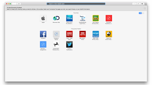 How to keep browsing history secret on Mac and iOS Macworld UK