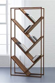 best 25 shelves ideas on pinterest shelving ideas corner shelf