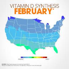 Uv Lamp Vitamin D Supplement by Sperti Kbd D Uv F Ultraviolet Vitamin D Lamp Lighttherapysolutions