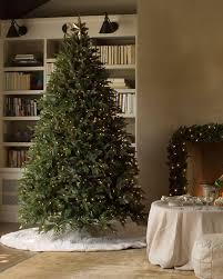 Nordmann Fir Christmas Tree Smell by Bh Fraser Fir Artificial Christmas Tree Balsam Hill