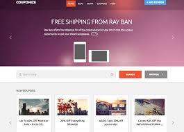 The Best Coupon Code WordPress Themes Simplybecom Coupon Code October 2018 Coupons Bass Pro Shop Promo Codes August 2019 Findercom 999 Usd Off Scanpapyrus Home License Coupon Discount Codes Tech21 Top Promo 89 Tech21com Super Hot 20 Off On All Canon Cameras Lenses At Rakuten W 11 Available Steps To Use Inkplustoner Code Flippa Depot In Store Coupons October Timtaracom Offers Ebay And Deals Wcco Ding Out Amazon Blue Nile