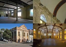 100 Tonkin Architects Eternity Playhouse By Zulaikha Greer Wins Top