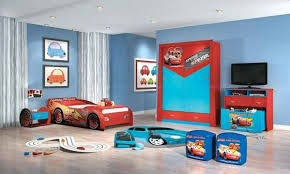 Brilliant Ideas Boys Bedroom Decorating Decoration Mesmerizing Boy