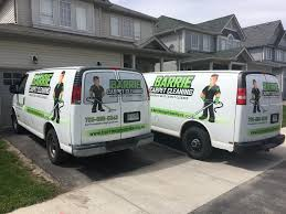 Carpet Cleaning Barrie - Carpet Cleaning, Upholstery Cleaning, Tile ... Spotoncleaning Other Leaflets Sapphire Scientific 370ss Truckmount Carpet Cleaner Powervac Steam Cleaning Deluxe 2813459700 Truck Mounted Houston Tx Tex A Clean Care About Us Hook Services Mount Machines Jdon Absolute Upholstery Llc Best Residential Winnipeg Cleanerswinnipeg Maximum Cleaning Services Google Expert Bury Bolton Rochdale And The Northwest Nanaimo Carpet Cleaningtruck Mounted Steam Clean Extraction