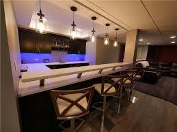 100 Home Design Project Gallery Past S Matrix Studio