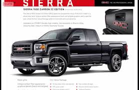 2014 Silverado 1500 Rally Package