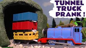 Thomas And Friends Toy Trains Truck Prank - Magic Tunnel Learn ... Ffquhar Branch Line Studios Reviews Series 18 Timothy And The Thomas Friends Fkf51 Wood Animal Park Playset Jac In A Box Fisherprice Trackmaster Tank Engine Bachmann Thomas The 90069 Percy Troublesome Trucks Train Henry Long Freight Get Longer New Trainz Remake And The V2 Youtube Percy Troublesome Trucks Large Scale Amazoncom Bachmann Trains Ready Ttc Vhs Guide 1985 Micheleandr Otto On Twitter I Must Say New Engine Shed General Thread Sidekickjasons News Blog 2015