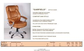 Office Chairs Garfield | Mormedical Full Medical Office Chair Qatar Living Professionals Archives Core Fniture Used Herman Miller Aeron Chairs Size B Vision Interiors Outfit Your Modern Healthcare The 14 Best Of 2019 Gear Patrol For Waiting Room In Ierf Doctor Stools Podiatry Tronwind Environments Dealer Reagan Mormedical Medical Office Chairs Desing Fully Balans Kneeling Task Lift With Nylon Base Manager Chair View Maratti Product Details From Maratti Co Ltd
