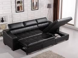Sofa fortable Kmart Sofa Bed For Excellent Sofa Design Ideas
