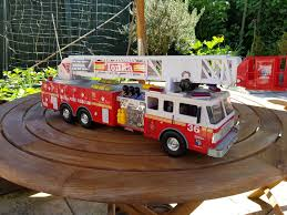 LARGE TONKA FIRE Rescue Truck 03473 - £25.00 | PicClick UK Vintage Tonka Pressed Steel Fire Department 5 Rescue Squad Metro Amazoncom Tonka Mighty Motorized Fire Truck Toys Games 38 Rescue 36 03473 Lights Sounds Ladder Not Toys For Prefer E2 Ebay 1960s Truck My Antique Toy Collection Pinterest Best Fire Brigade Tonka Toy Rescue Engine With Siren Sounds And Every Christmas I Have To Buy The Exact Same My Playing Youtube Titans Engine In Colors Redwhite Yellow Redyellow Or Big W