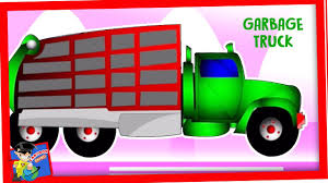 Enjoy Garbage Truck Wash And Videos For Children And Kids Video ... Garbage Truck Videos For Children Toy Bruder And Tonka Diggers Truck Excavator Trash Pack Sewer Playset Vs Angry Birds Minions Play Doh Factory For Kids Youtube Unboxing Garbage Toys Kids Children Number Counting Trucks Count 1 To 10 Simulator 2011 Gameplay Hd Youtube Video Binkie Tv Learn Colors With Funny