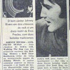 Zeca Jagger News