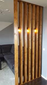 60 schlafzimmer ideen schlafzimmer zimmer schlafzimmer