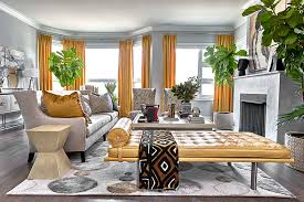 100 Home Interiors Designers HOME Chicago Interior Lake County Tiffany Brooks