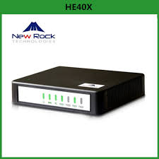 Newrock He40x Soho Voip Ata 4 Port Voip Perangkat - Buy Product On ... List Manufacturers Of Voip Ata Fxs Fxo Buy Get Genuine Cisco Spa112 Voip Ata Gateway 2 Fxs 1 Wan Replaces Pap2t Allocom Analog Telephone Adapter Cfiguration Youtube Ht702 Ht704 Adapters Grandstream Networks Qu Es Introduccin A La Y Sip Naseros Afta Series Flyingvoice Technologyvoip Spa122 With Router Phone Adapter Jual Grandstream Di Lapak Kevin Su Kevvsu Fta1101 Wireless User Manual User_manual