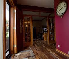 Kraus Carpet Tile Maintenance by The Carpet U0027s Gotta Go And You U0027re Thinking Hardwood Flooring Now