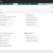 Otrs Help Desk Vs Itsm by Freshdesk Alternatives And Similar Software Alternativeto Net