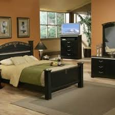 American Furniture & Mattress Store 16 s & 10 Reviews