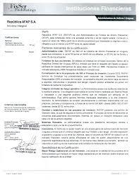 Proyecto De Investigación De La Tortura En Euskadi Entre 19602010
