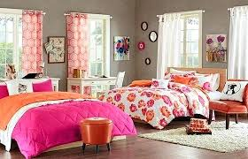 Dorm Room Picture Ideas Preppy Patterns Cute Diy