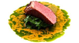 modern cuisine modernist cuisine at home sous vide steak