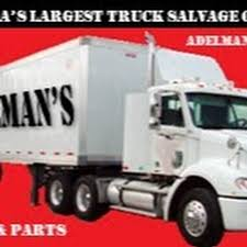 Adelmans Truck Parts - YouTube 2017 Itpa Spring Meeting Heavy Duty Truck Parts Semi Dozens Of Suspected Stolen Cars Found In Salvage Yard Nbc Chicago Branching Bubble 8 Lamps By Lindsey Adelman Darksilver 3d Model Pin Aaron On Adelmans Truck Parts Pinterest Corp Accsories Store Il 60617 Tvh Dailymotion Video Equipment 1 Lamp Clearblack 12va033696 12v71 Power Unit Youtube S Canton Oh Best 2018 C18 Wjh01687