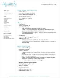 Sample Cover Latter Rhcom Special Teacher Resume Examples 2014 Education Literarywondrous Teaching