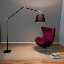 Tolomeo Desk Lamp Led by 154 Best Tolomeo Artemide Images On Pinterest Lights Modern