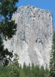 Yosemite Full Color Custom Postcard Print