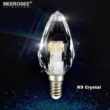discount led clear bulb 2018 led candle clear bulb e14 on sale