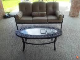 Sams Club Patio Furniture by Patio Furniture Where Did You Pruchase Page 2