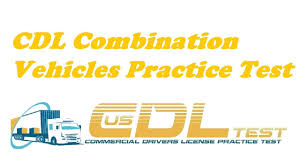 CDL Combination Vehicles Practice Test 2017 (part 4) - YouTube Amazoncom Mooney Cdl Traing Dvd Video Course For Commercial Motorcycle Brc 15 Hour Technical Driving Kentucky Practice Test Hazmat 1 Youtube Connecticut Free General Knowledge And Answers Truck Jobs By Location Roehljobs The Opportunities On Passing Thecdl Practice Are Galore Roadmaster School Backing A Truck Tax Deductions Drivers Made Danish Driver Perfect Scania Group Schools Roehl Transport 5 Things You Need To Become A Driver Success