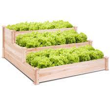 Backyard Vegetable Garden Design Ideas Gallery Veggie
