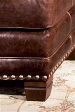 smith brothers sofa 393 smith brothers 393 traditional 3 sectional sofa with