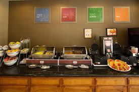 Lamp Liter Inn Motel Visalia by Hotel Comfort Suites Visalia Usa Booking Com