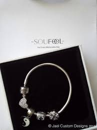 Soufeel Jewelry Review & Giveaway - JenOni Soufeel Discount Code August 2018 Sale New Glam Charms For My Soufeel Cybermonday Up To 90 Off Starts From 399 Personalized Jewelry Feel The Love Amazoncom Soufeel April Birthstone Charm White 925 Coupon Promo Codes Discounts Couponbre My New Charm Bracelet From Yomanchic Build An Amazing Bracelet With Here We Go Crafty Moms Share Review Mommy Time 20 Off Coupon Is Here Milled Happy Anniversary Me Giveaway