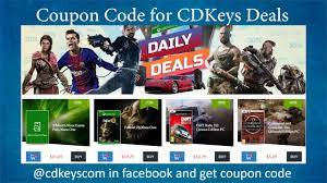 Up To 71% Off Coupon Code For CDKeys Deals 2019 Cdkeyscom Home Facebook Vality Extracts Shipping Discount Code Hp Ink Cd Keys Coupon Uk Good Deals On Bucket Hats 3 Off Cdkeys Discount Code 2019 Coupon Codes 10 Gvgmall Promo Promotion 2018 Primo Cubetto Punkcase Scdkeyexclusive For Subscribersshare To Reddit Coupons Steam Prestashop Sell License Twitter Game Httpstcos8nvu76tyr