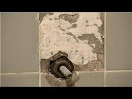 bathroom tiling how to replace tile around bathroom fixtures