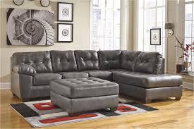 Sofa Gray Sectional Sofa Ashley Furniture Beautiful Sofas