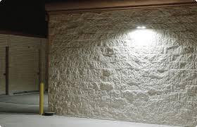 led studies rab lighting