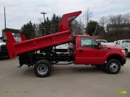 Dump Truck For Sale: F350 Dump Truck For Sale Ford F750 Dump Trucks For Sale Used On Buyllsearch F550 1979 Truck 2006 F350 60l Power Stroke Diesel Engine 8lug Ford Equipment Equipmenttradercom 1997 Super Duty Xl Dump Bed Pickup Truck Item Dc Bangshiftcom 1975 2002 73l 4x4 1994 Flatbed Dd1697 Sol Regular Cab In Red 1972 6772 Ford F350 Pinterest
