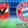 Bayern Munich vs Al Ahly LIVE: Stream FREE, TV channel as ...